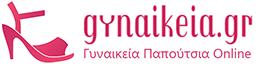 Gynaikeia.gr